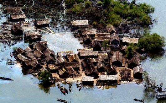 UN Environment's Ogoniland assessment back in spotlight